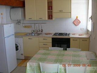 mini appartamento indipendente