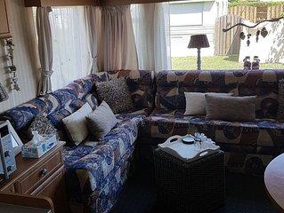 Camping de Zandput – 722