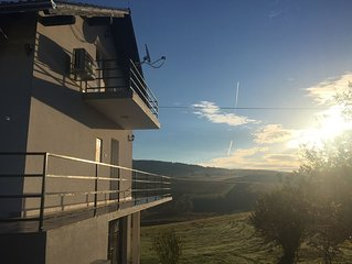 VIP studio apartments & room Plitvice Lakes