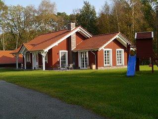 Ferienhof Lutjen-Wellner