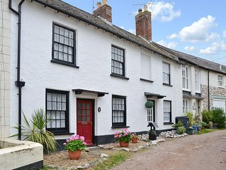 3 bedroom accommodation in Lympstone, near Exmouth