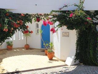 4 Bedroom Villa With Magnificent Sea Views And Private Pool        AL 668/09 AL