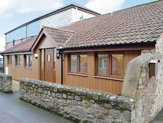 1 bedroom accommodation in Watchet