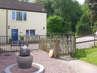 1 bedroom accommodation in Hillersland, near Coleford