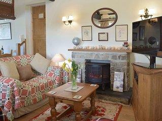 3 bedroom accommodation in Cosheston, near Tenby