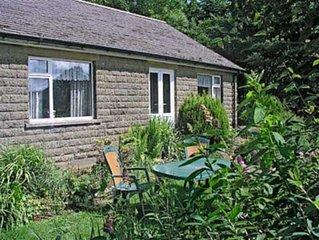 2 bedroom accommodation in Chapel-le-Dale, near Ingleton