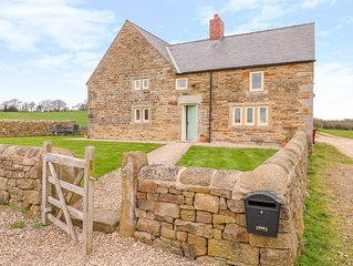 Woodthorpe Cruck Cottage, CLAY CROSS