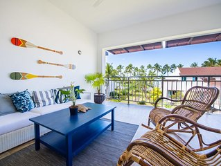 El Barco Playa Bonita Beach Residence