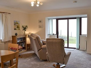 2 bedroom accommodation in Stowting Common, near Ashford
