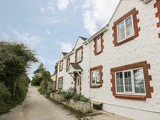 Bramble Cottage, ST AGNES