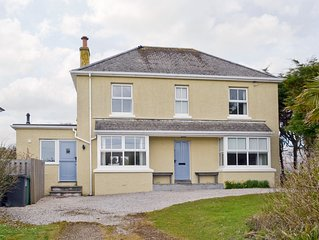 4 bedroom accommodation in Thurlestone