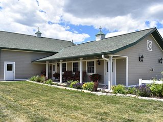 1 Bedroom Apartment, Near Spearfish and Deadwood