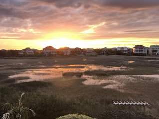 Carolina Views at Carolina Beach