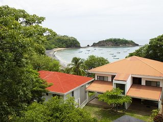 Beach Front Conde #32, Los Almendros Ocotal, 2 Bedroom 2 Bathroom