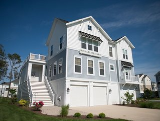 Beautiful Bethany Beach Retreat!