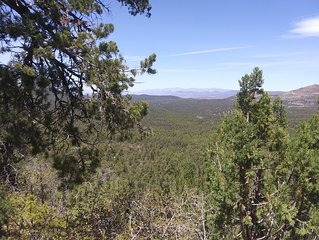 Southwest New Mexico,come experience the real West