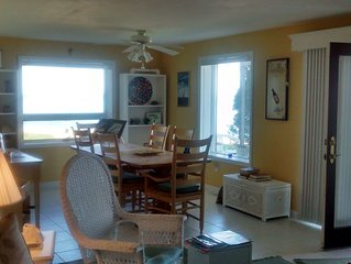 One of the best lakefront condos Algoma has to offer!