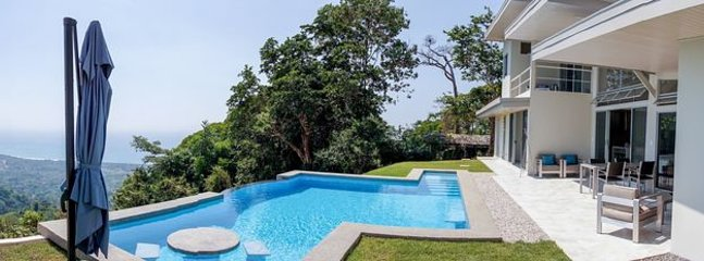 Your Costa Rican Vacation Home Away from Home