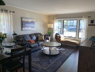 Your own home in Downtown Grass Valley!