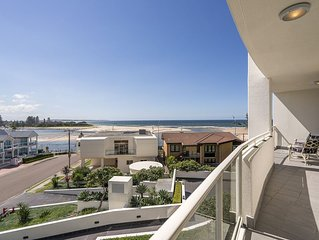 Ocean Views Unit 15 - The Entrance, NSW