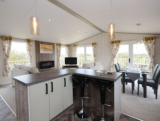 2 Bedroom-Lodge-Ensuite