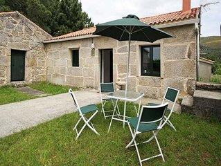 Casa - 2 dormitorios - 102009