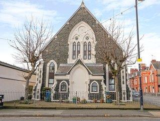 No 2 Presbyterian Church, BEAUMARIS