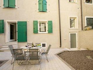 Appartamento Arco Varignano, Arco, Italy