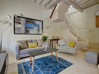 3 Stable Mews - Two Bedroom House, Sleeps 4