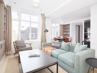 Sonder | The Arts Council | Lovely 2BR