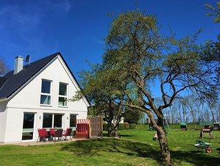 Ferienhaus für 6 Gäste mit 105m² in Fehmarn (94300)