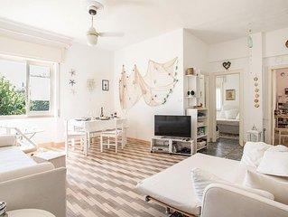 2 Zimmer Unterkunft in Spotorno (SV)