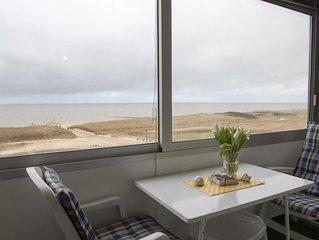 SAH 15 - Komplett ausgestattete Wohnung mit traumhaftem Seeblick und Schwimmbad