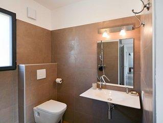 Vacation home in Porticcio, Corsica - 10 persons, 4 bedrooms