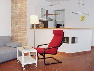 Neu renovierte Ferienwohnung Design Apartment Seoul in Radolfzell am Bodensee, F