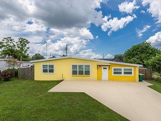 Ferienhaus Port Charlotte fur 6 Personen mit 3 Schlafzimmern - Ferienhaus