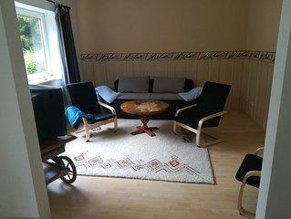 Ferienwohnung/App. für 8 Gäste mit 145m² in Altenau (93634)