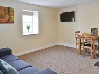1 bedroom accommodation in Barnard Castle