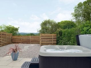 2 bedroom accommodation in Cold Blow, near Narberth