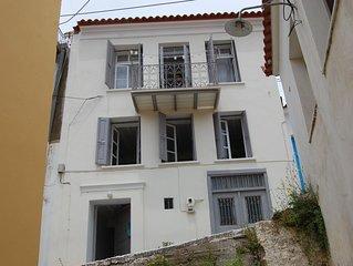 Soultana's Antique House