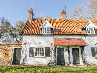 Willow Cottage, BEVERLEY