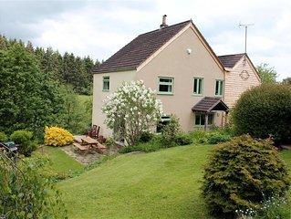 Rose Tree Cottage, NEWNHAM-ON-SEVERN