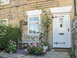 Snowdrop Cottage, CLIFFORD, WEST YORKSHIRE