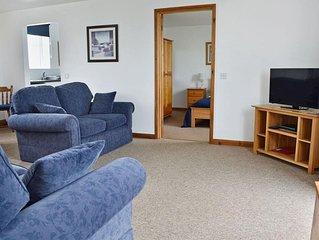2 bedroom accommodation in Blue Anchor, near Minehead