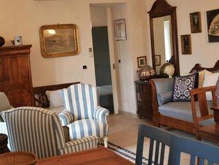 Ferienwohnung Modica für 2 Personen mit 1 Schlafzimmer - Ferienwohnung