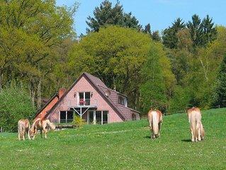 Ferienwohnung/App. fur 4 Gaste mit 65m2 in Worpswede (29464)
