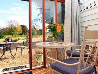 1 bedroom accommodation in Frampton