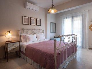 Brand new listing !!!  Rizes House:  Elia Luxury apartment