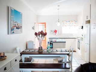 Holiday Apartment Langebaan
