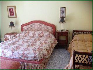 Fine Appartamento,indipendente, Agropoli SA